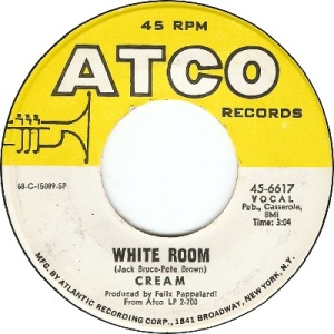 cream-white-room-atco