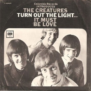 creatures-turn-out-the-light-columbia