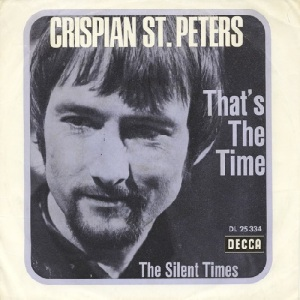 crispian-st-peters-thats-the-time-decca-2