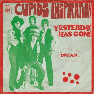 cupids-inspiration-yesterday-has-gone-cbs