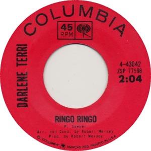 darlene-terri-ringo-ringo-1964