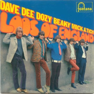 dave-dee-dozy-beaky-mick-and-tich-loos-of-england-fontana