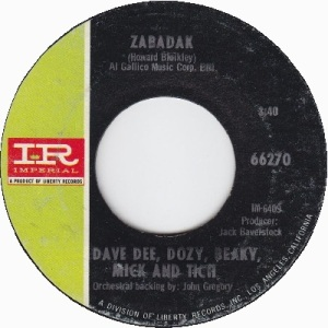 dave-dee-dozy-beaky-mick-and-tich-zabadak-imperial