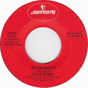 david-bowie-space-oddity-mercury