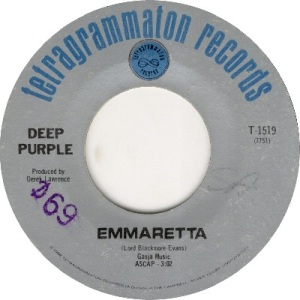 deep-purple-emmaretta-1969-5