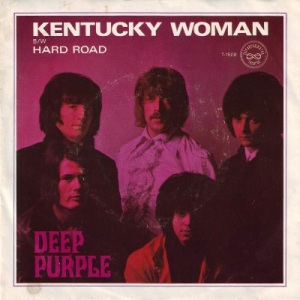 deep-purple-kentucky-woman-tetragrammaton