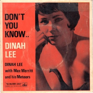 dinah-lee-with-max-merritt-and-his-meteors-dont-you-know-yockomo-his-masters-voice