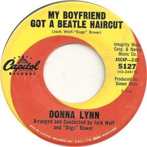 donna-lynn-my-boyfriend-got-a-beatle-haircut-capitol
