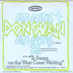donovan-atlantis-epic