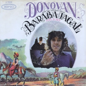 donovan-barabajagal-love-is-hot-epic