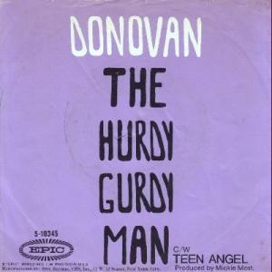 donovan-hurdy-gurdy-man-epic