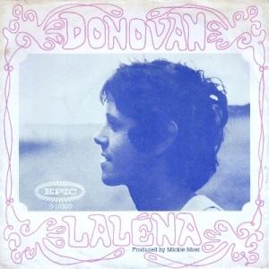 donovan-lalena-epic