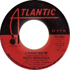 dusty-springfield-a-brand-new-me-atlantic