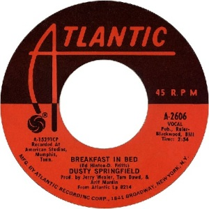 dusty-springfield-breakfast-in-bed-1969-3