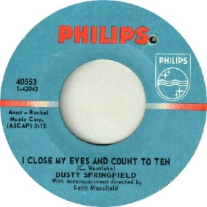 dusty-springfield-i-close-my-eyes-and-count-to-ten-philips-2