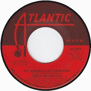 dusty-springfield-the-windmills-of-your-mind-atlantic