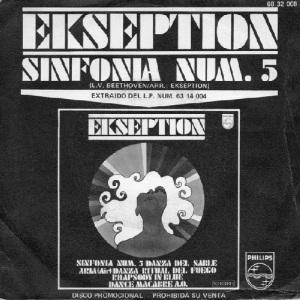 ekseption-sinfonia-num-5-fonogram-philips