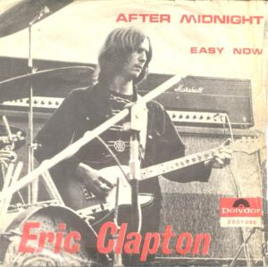 eric-clapton-after-midnight-1970-3