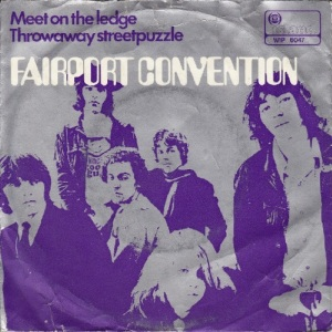 fairport-convention-meet-on-the-ledge-island-3