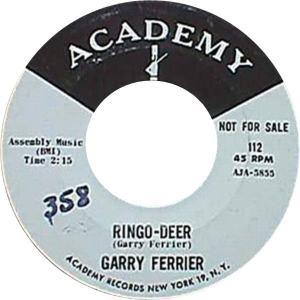 garry-ferrier-ringodeer-academy