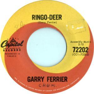 garry-ferrier-ringodeer-capitol