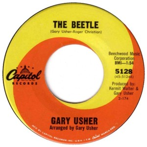gary-usher-the-beetle-capitol
