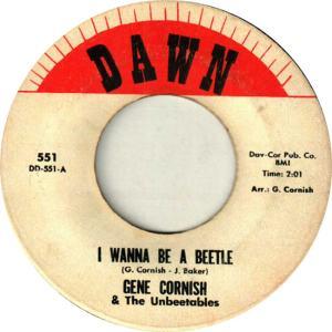 gene-cornish-i-wanna-be-a-beetle-dawn