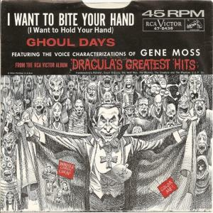 gene-moss-i-want-to-bite-your-hand-rca