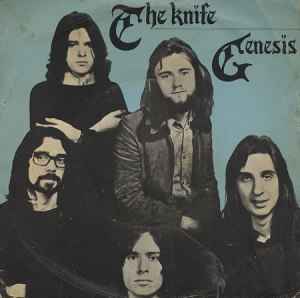 genesis-the-knife-charisma