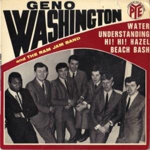 geno-washington-and-the-ram-jam-band-water-pye