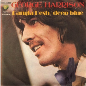 george-harrison-bangla-desh-apple-5