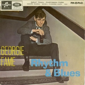 georgie-fame-and-the-blue-flames-night-train-columbia