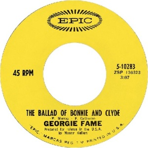georgie-fame-the-ballad-of-bonnie-and-clyde-1968
