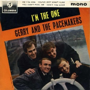 gerry-and-the-pacemakers-im-the-one-columbia-2