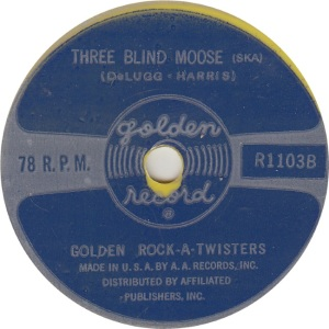 GOLDEN ROCK A TWISTERS - BEATLE BEAT A_0002 - Copy