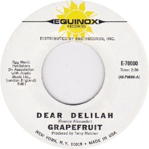grapefruit-dear-delilah-1968-5