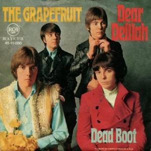 grapefruit-dear-delilah-rca-victor