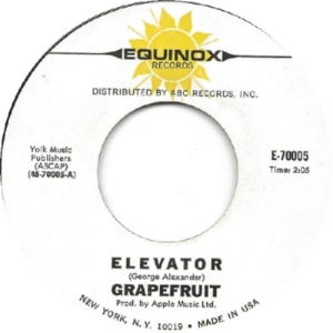 grapefruit-elevator-equinox