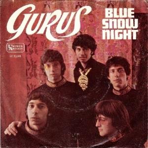 gurus-blue-snow-night-1966