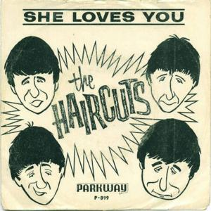 haircuts-she-loves-you-parkway