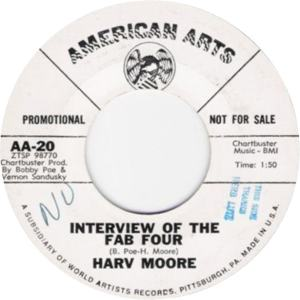 harv-moore-interview-of-the-fab-four-american-arts
