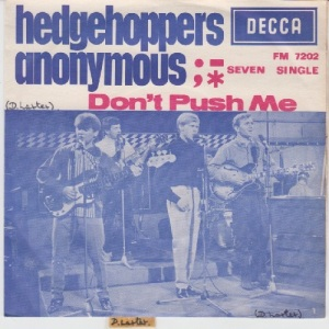 hedgehoppers-anonymous-dont-push-me-1966