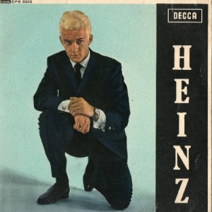 heinz-i-get-up-in-the-morning-decca