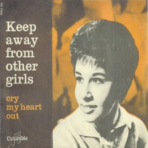 helen-shapiro-keep-away-from-other-girls-columbia-2