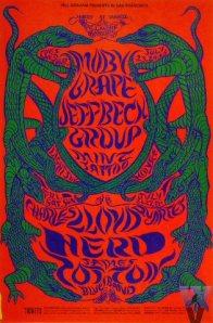 Herd - FLM - 7-23-68