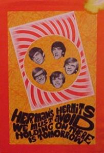 Herman's Hermits 02