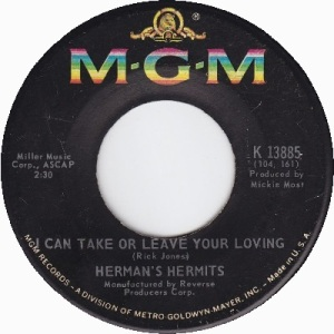 hermans-hermits-i-can-take-or-leave-your-loving-1967