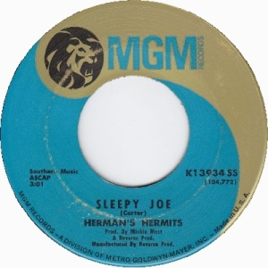 hermans-hermits-sleepy-joe-mgm