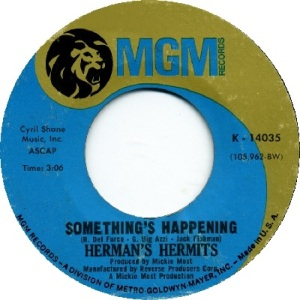 hermans-hermits-somethings-happening-mgm