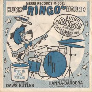 huck-ringo-hound-with-butler-daws-bingo-ringo-merri